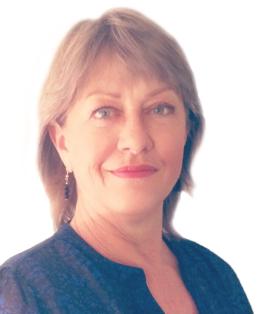 Jackie Lindsay