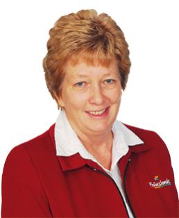 Lyn Symons