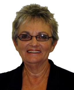 Jenny Sanders