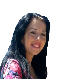 Jacqueline Foote