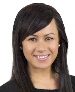 Jessica Setu