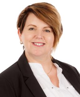 Jenny Parry