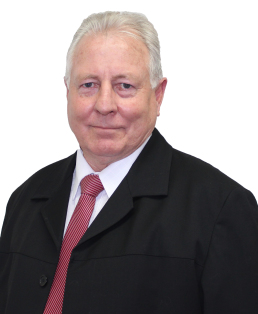 Jon Allcock