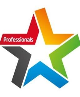 Professionals Auckland
