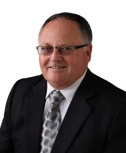 Ron Trezise