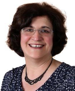 Linda Timney