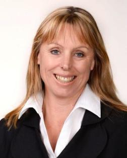 Sharyn Miller