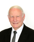 Paddy Bolger