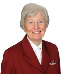 Beryl Atkinson