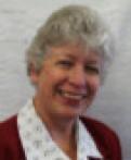 Denise Whitmore