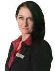 Stephanie Trainer
