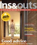 Magazine-Insandouts.jpg