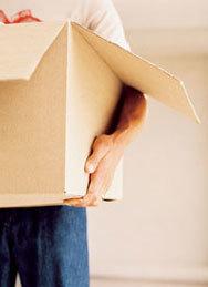 tips for moving.jpg