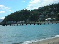 Eastbourne & Bays.jpg
