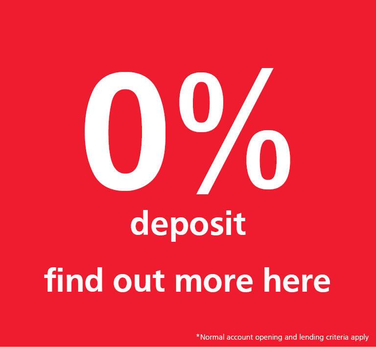 redcoats finance 2.jpg