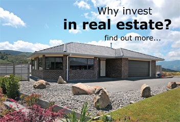 investment information.jpg