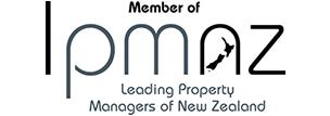 LPMNZ-Logo.png