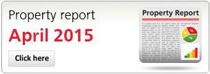 property report 1.jpg