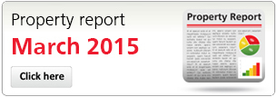property report 2.jpg