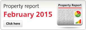 property report 3.jpg