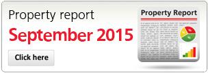 Property-Report-September-2015