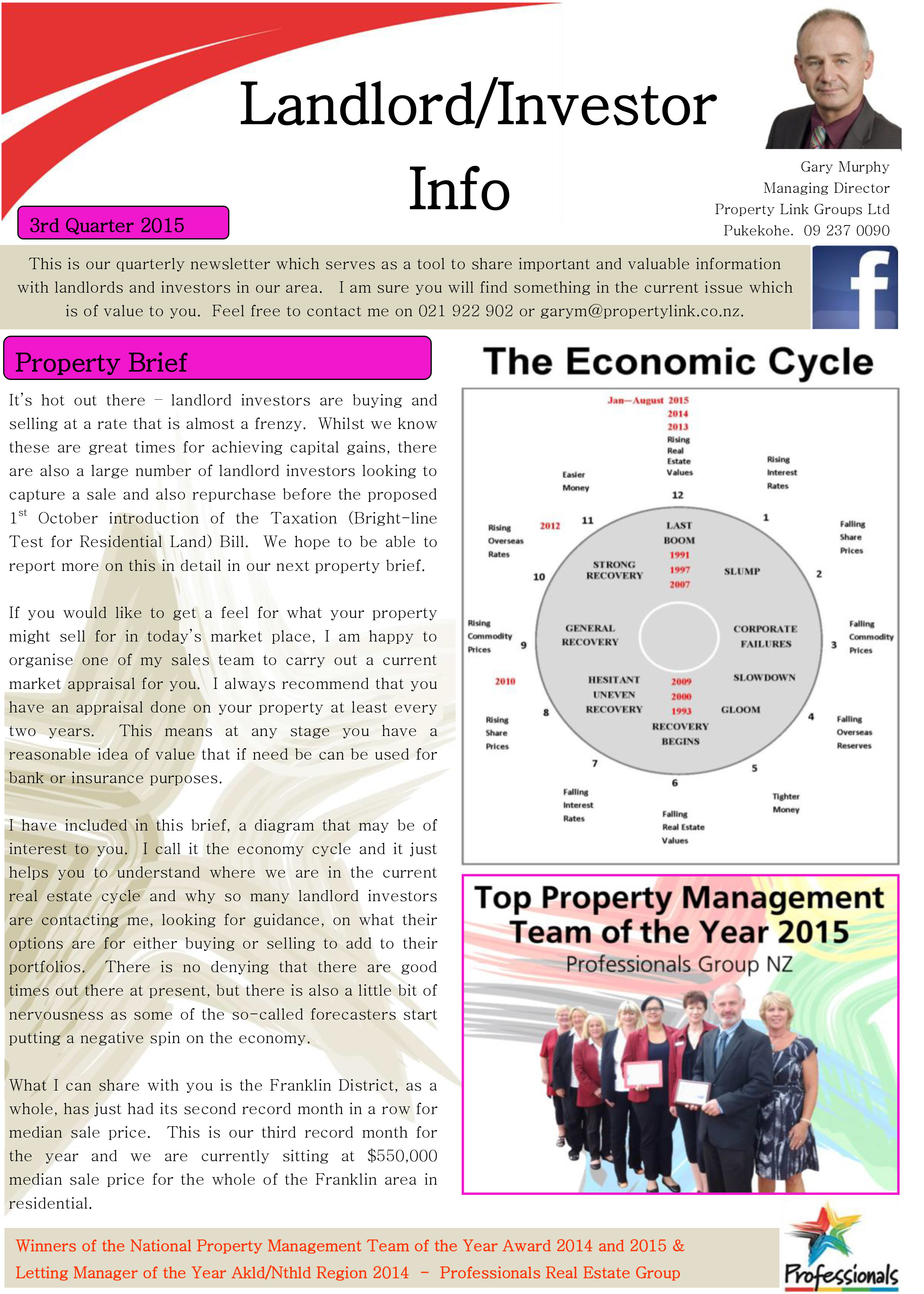 Landlord Investor News thumbnail.jpg