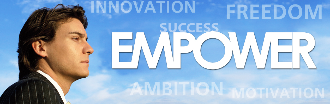 EMPOWER Career banner for web.jpg