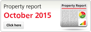 Property-Report-October-2015