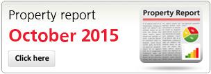 Property-Report-October-2015
