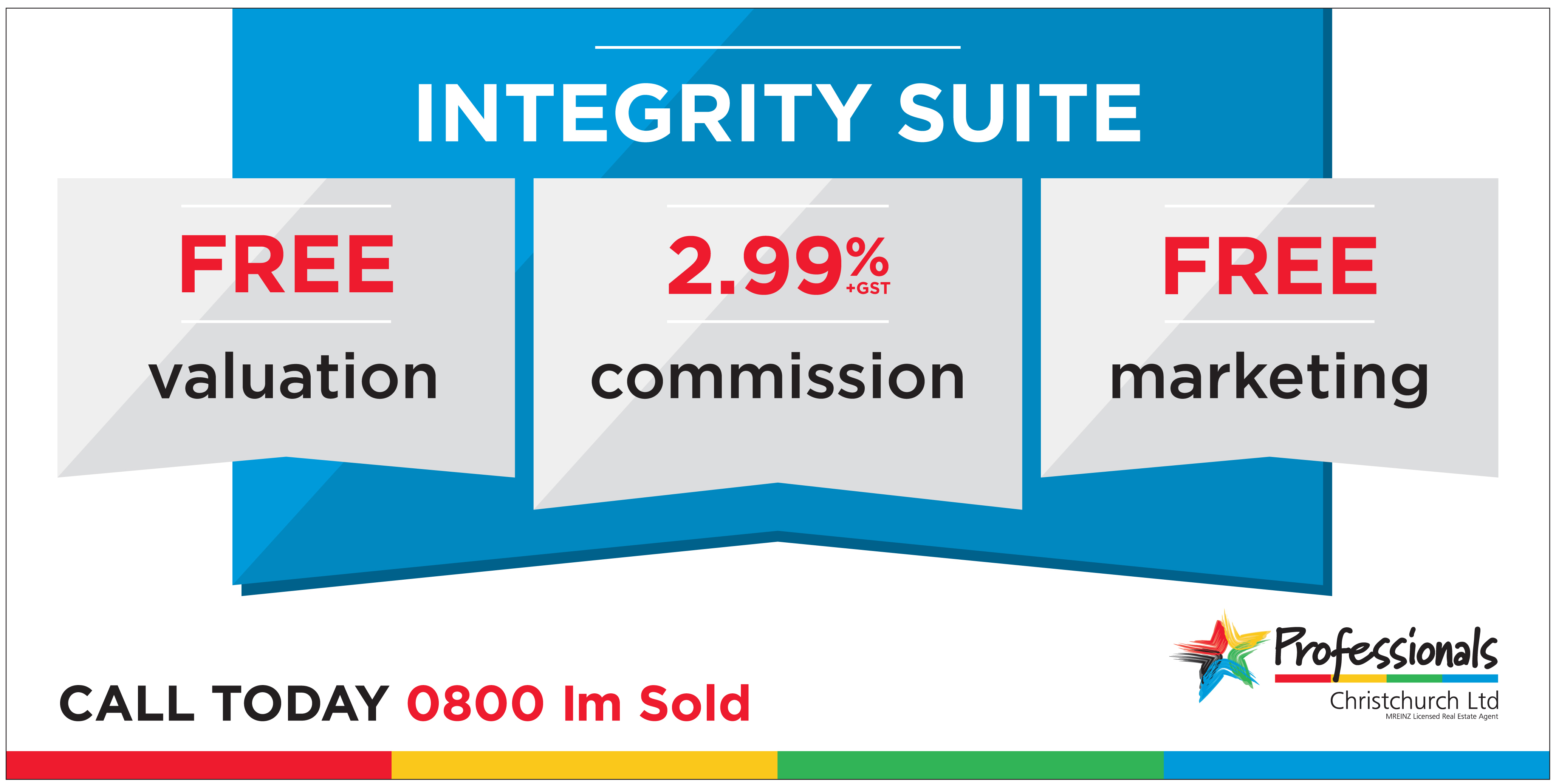 Integrity Suite
