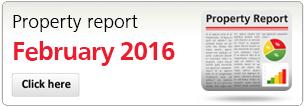 Property-Report-February-2016
