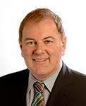 Jon Irving