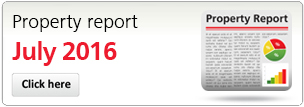 Property-Report-July-2016