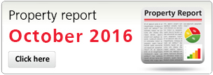 Property-Report-October-2016