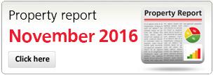 Property-Report-November-2016