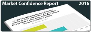 Property-Report-Market-Confidence-2016