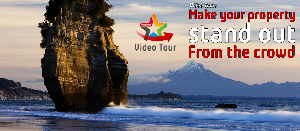 video tours.jpg