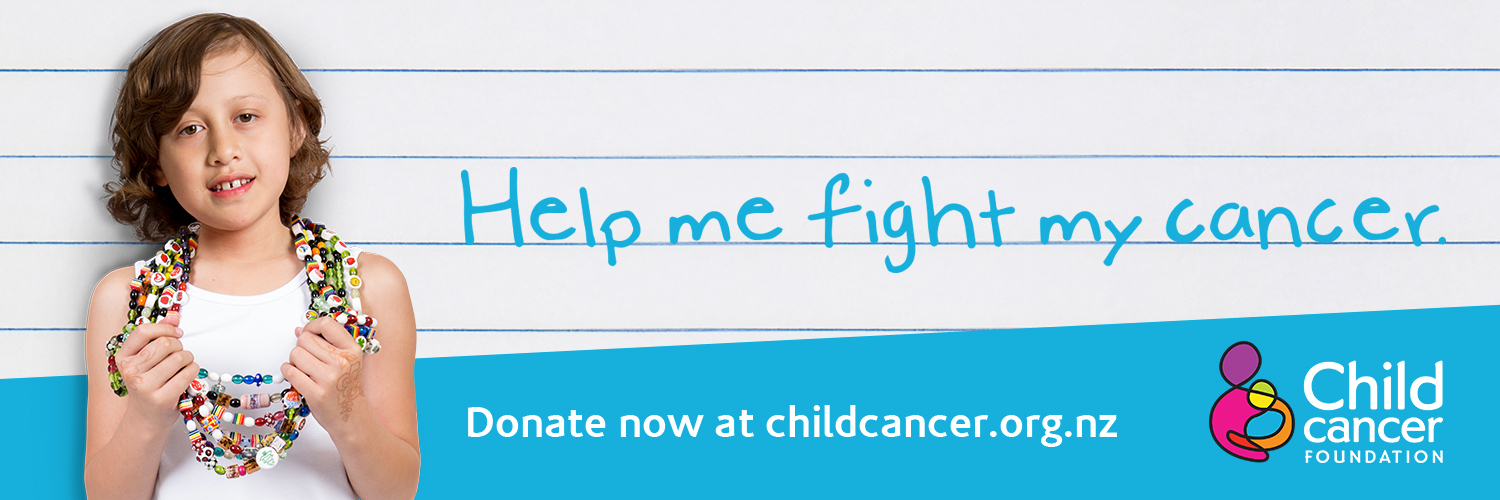Child Cancer 2017 images