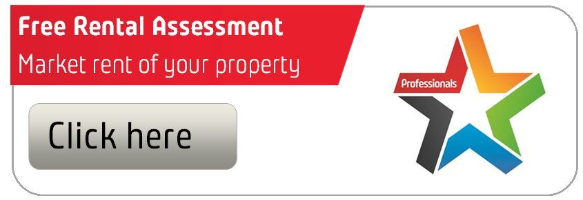 Free Rental Assessment