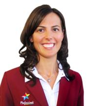 Hannah Kilgariff