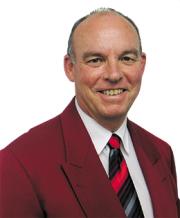 Tim Belcher