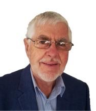 Ian Cretney