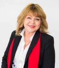 Lesley Sinclair