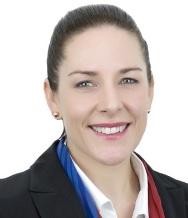 Penny Duffell
