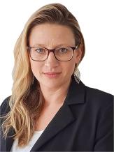 Angela Stokes