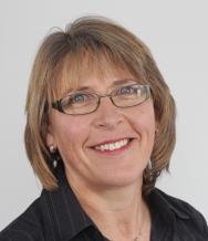 Debbie Kitchen