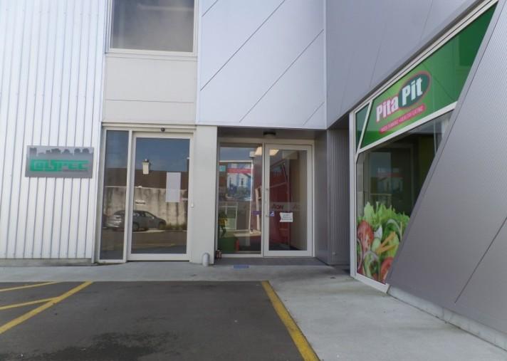 Unit L1-T1, 759 Main Street, Terrace End