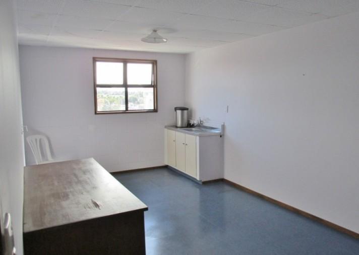 236-238 The Strand (offices A), Whakatane
