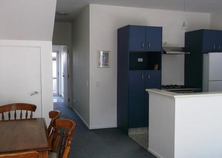Unit 6, 7 Henry Street, Kilbirnie