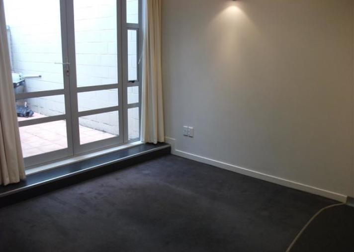 Unit 4, 171 Willis Street, Wellington Central